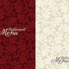 restaurant_menu13
