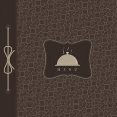 restaurant_menu15