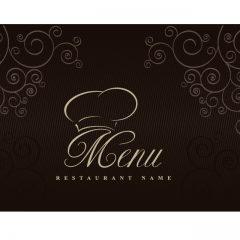 restaurant_menu9