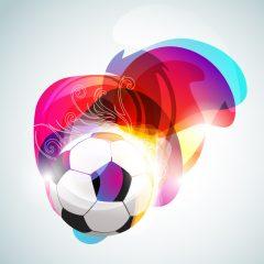 soccer_ball4