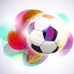 soccer_ball6
