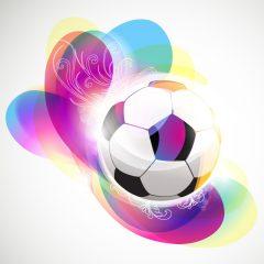 soccer_ball7