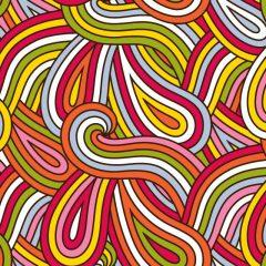 دانلود تکسچر پس زمینه انتزاعی فانتزی رنگی