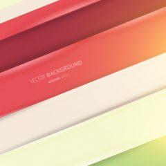 دانلود وکتور پس زمینه با رنگ بندی زیبا