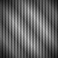 دانلود وکتور پس زمینه طرح فلزی خاکستری با نور سفید