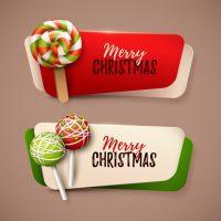 دانلود وکتور شکلات فانتزی در طعم های خوشمزه