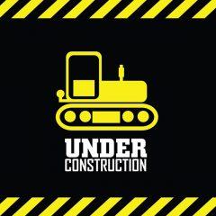دانلود وسایل خدماتی سنگین ساخت و ساز