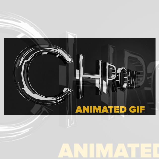 دانلود آموزش فتوشاپ ایجاد انیمیشن متن سه بعدی