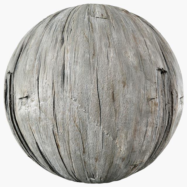 دانلود متریال تسکچر چوب تنه درخت شماره 1 برای 3d max