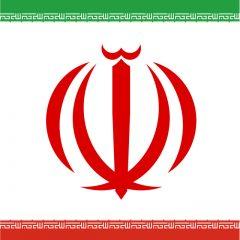 دانلود فایل وکتور نشان الله پرچم ایران بهمراه پرچم ایران با نوشته های الله اکبر