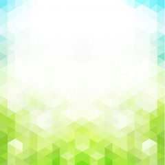 دانلود تصویر وکتور لایه باز پس زمینه با سه بعدی مات