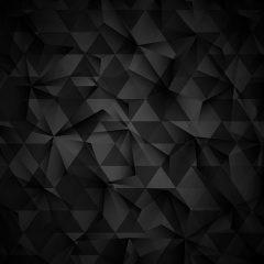 دانلود تصویر پس زمینه سه بعدی با طرح الماس