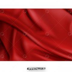 دانلود تسکچر بافت پس زمینه قرمز