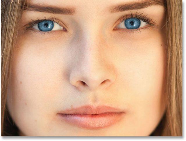 12-photoshop-blue-eyes