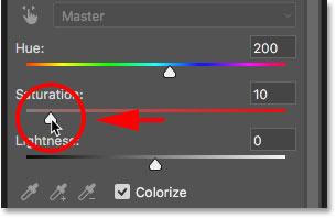 13-eye-color-saturation-slider
