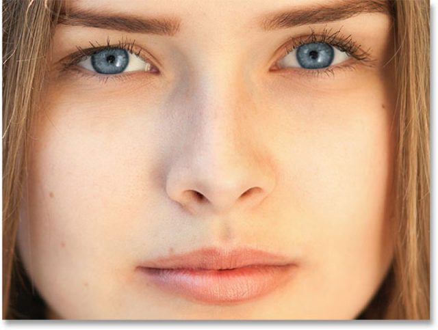 14-photoshop-eye-color-saturation