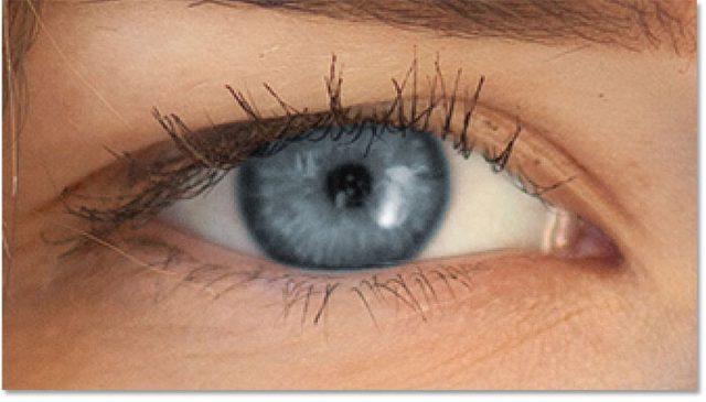 18-color-outside-eye