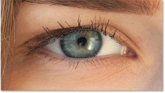 5-select-first-eye