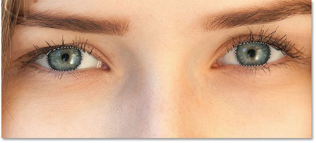 6-both-eyes-selected
