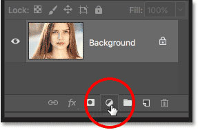 7-photoshop-new-adjustment-layer-icon