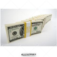 دانلود تصاویر جدید بسته دلار کانادا