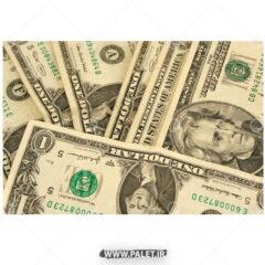 عکس های یک دلاری با کیفیت