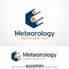 دانلود لوگو هواشناسی